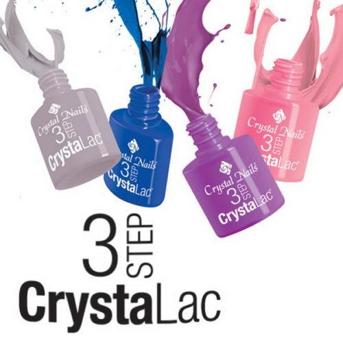 CrystaLac