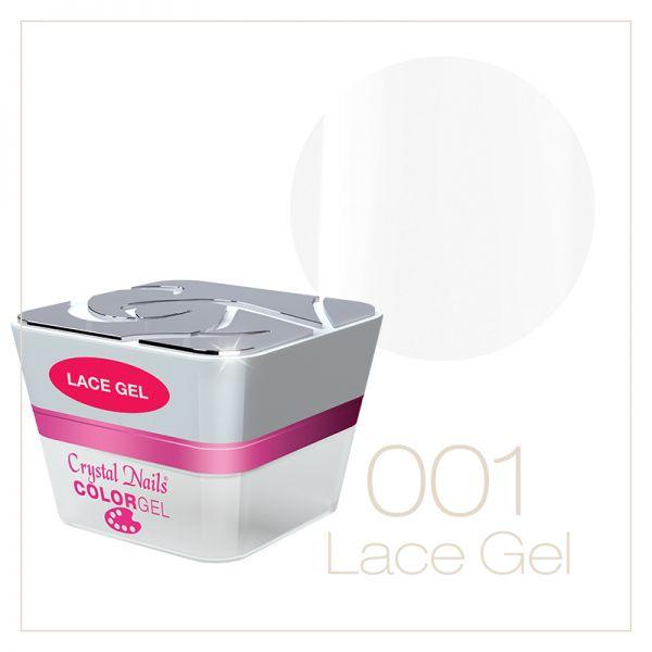 lace gele crystal nails austria nageldesign zubeh r. Black Bedroom Furniture Sets. Home Design Ideas