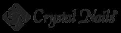 Crystal Nails Austria, Nageldesign Zubehör, Ausbildung zur Nageldesignerin, Online Shop für Nageldesign, Grosshandel für professionelles Nageldesign