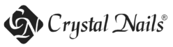 Crystal Nails Österreich