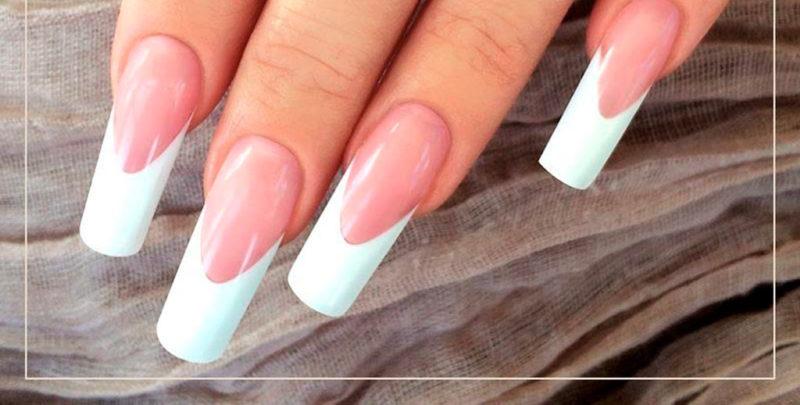 Schulungen Crystal Nails Austria Nageldesign Zubehor Ausbildung
