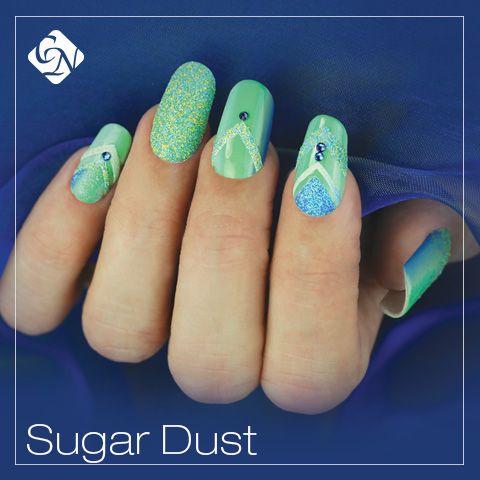 Sugar Effekt
