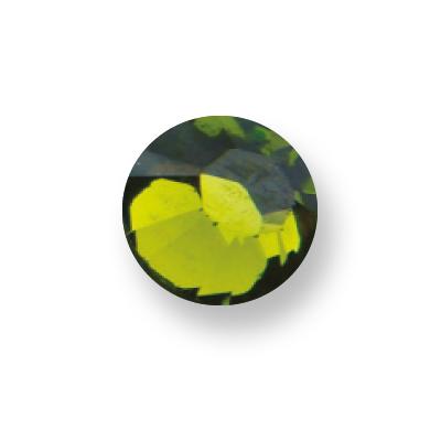 6795_swarovski_228_olivine