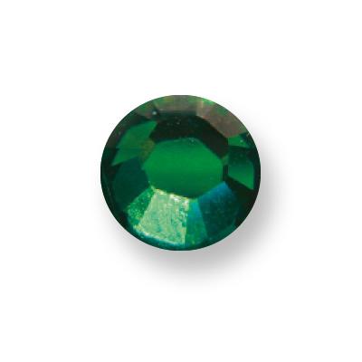 6849_swarovski_205_emerald