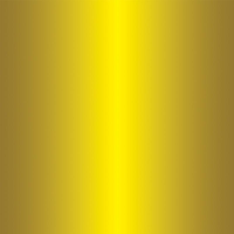 gold transfer folie