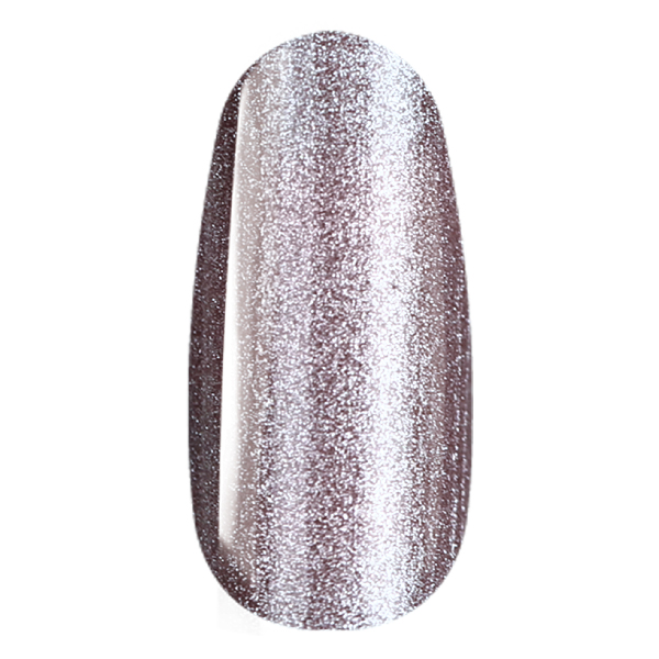 Royal Cream Rosegold 15 3ml Crystal Nails Austria Nageldesign